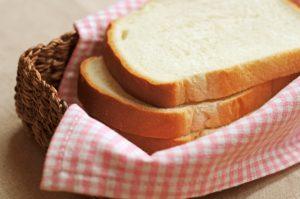 パン 焼き立て ホームベーカリー